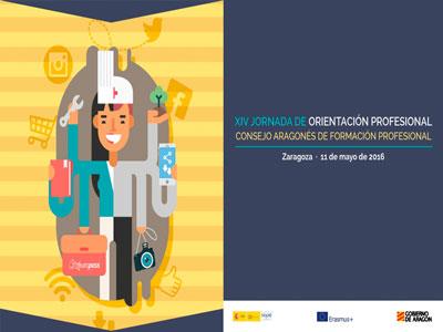 Consejo Aragonés de Formación Profesional