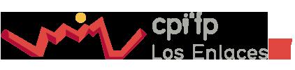 Logo Top