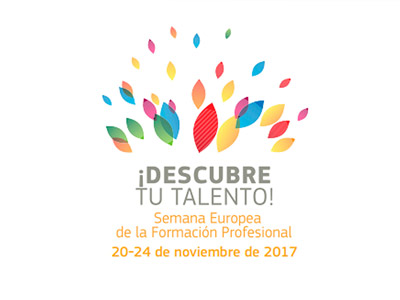 Charla a nuestros alumnos de primero y segundo de producción a cargo de Javier Quílez